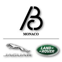 Jaguar Landrover Monaco